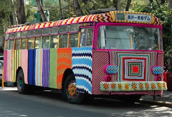 yarn-bombing-3